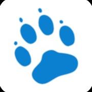 24Tail логотип